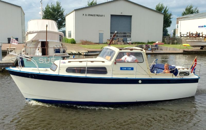 2 recreatiecentrum sneek motorboot-huren.jpg
